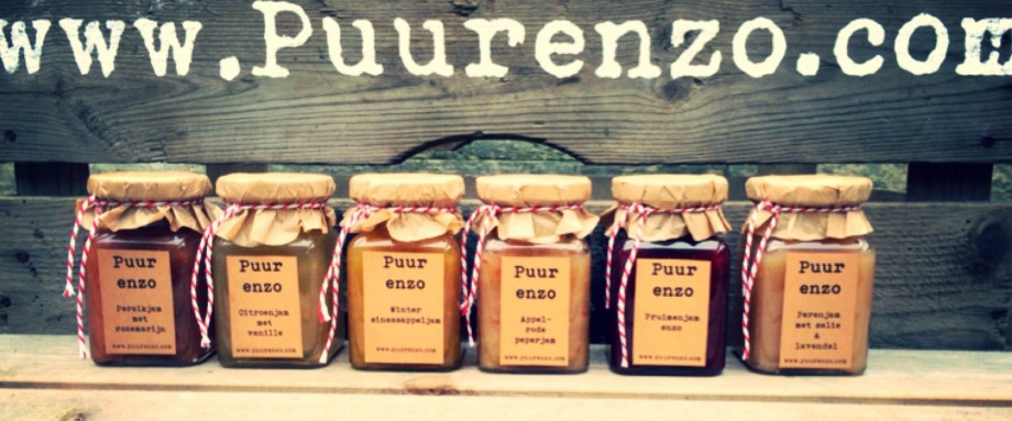 puur-alle-jams
