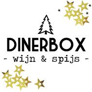 dinerbox-smaakmarkt-winespecialist